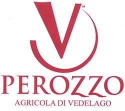Perozzo Agricola di Vedelago